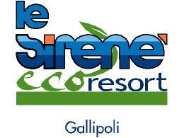 Ecoresort Le Sirenè