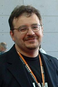 MF Claudio Negrini