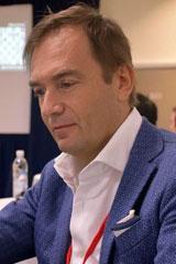 Matteo Zoldan