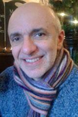 Paolo Ettore Della Bianca