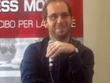 Paolo Fiorelli