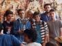 Finale Lombardia CISU16-FSI - Accademia A