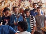 Accademia A