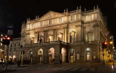 Milan_-_Scala_-