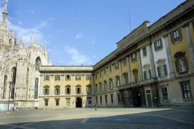 Palazzo-Reale-Milano