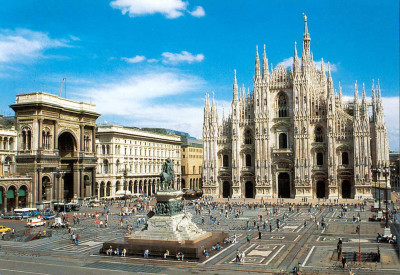 milano-piazza-del-duomo_expo2015notizie.it