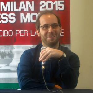 Paolo_Fiorelli