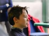 Foto 23-11-14 10 49 05 AM_777x600