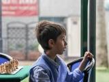 Foto 23-11-14 10 51 01 AM_716x600
