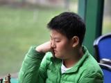 Foto 23-11-14 11 06 40 AM_800x600