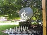 scacchi-046-1