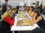 CHESS OLYMPIAD Norway 2014 - Tromsø - Day 5