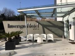 Hotel Simposio