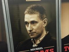 London Chess Classic 2015