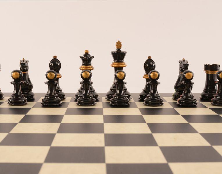 Art Chess by Alla Popova product 3 1200