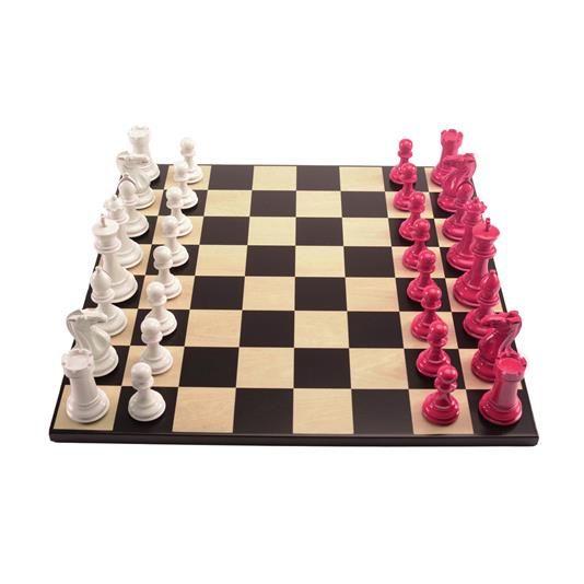 hires pink v white square edited