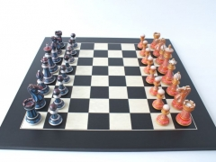 Art Chess by Caio Locke 1 - 000