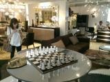 Chess Projects ASD è distributore ufficiale per l'Italia di Purling London