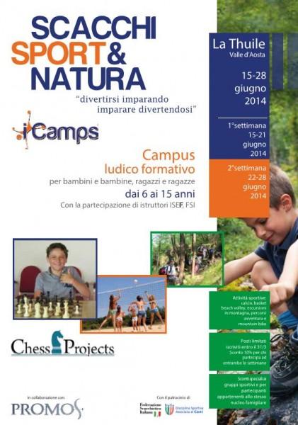 Depliant Scacchi Sport e Natura 2014_Page_1