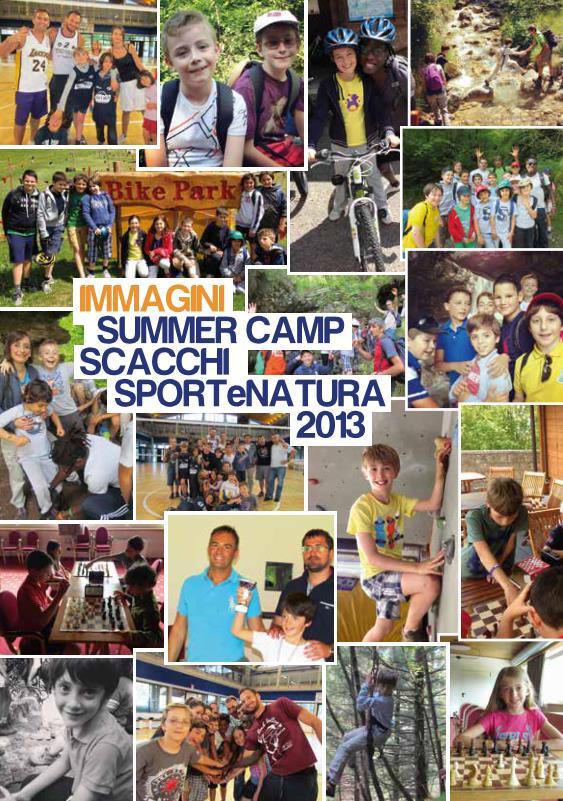 Depliant Scacchi Sport e Natura 2014_Page_11