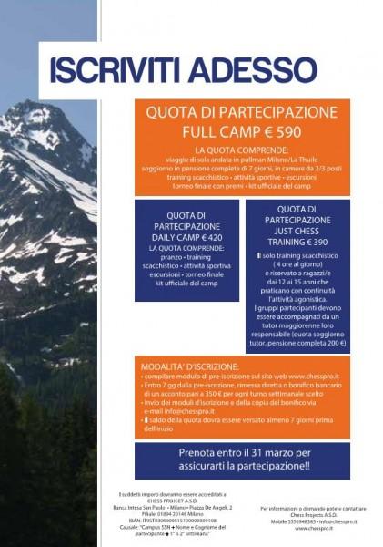 Depliant Scacchi Sport e Natura 2014_Page_12