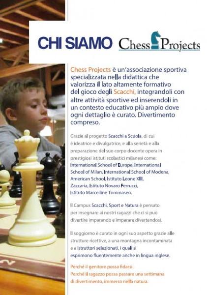 Depliant Scacchi Sport e Natura 2014_Page_2