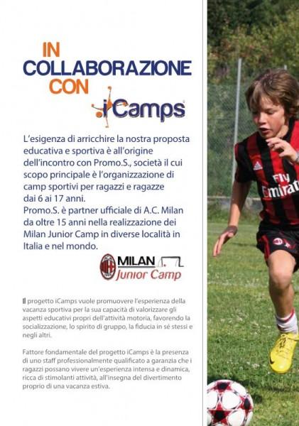 Depliant Scacchi Sport e Natura 2014_Page_3