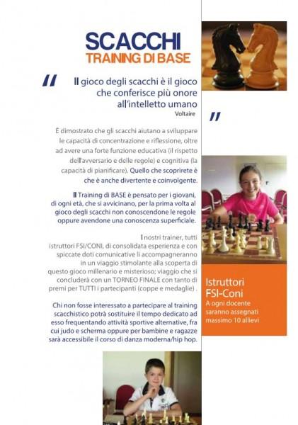 Depliant Scacchi Sport e Natura 2014_Page_4