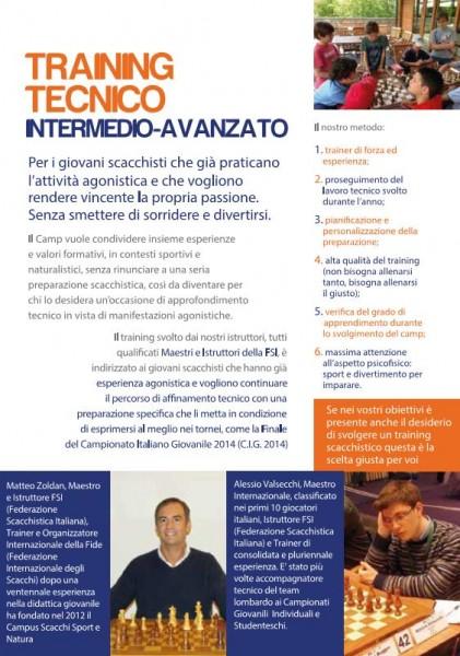 Depliant Scacchi Sport e Natura 2014_Page_5
