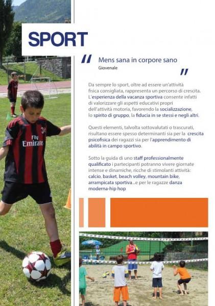 Depliant Scacchi Sport e Natura 2014_Page_6