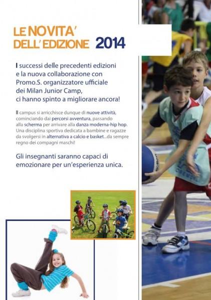 Depliant Scacchi Sport e Natura 2014_Page_7