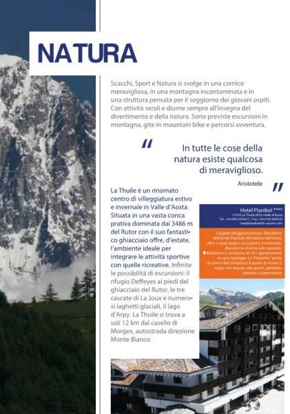 Depliant Scacchi Sport e Natura 2014_Page_8