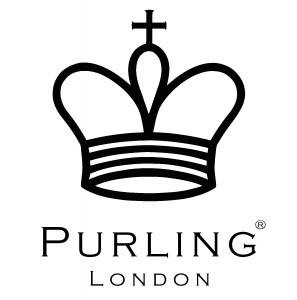 PL Logo  1488x1500 black white R JPG
