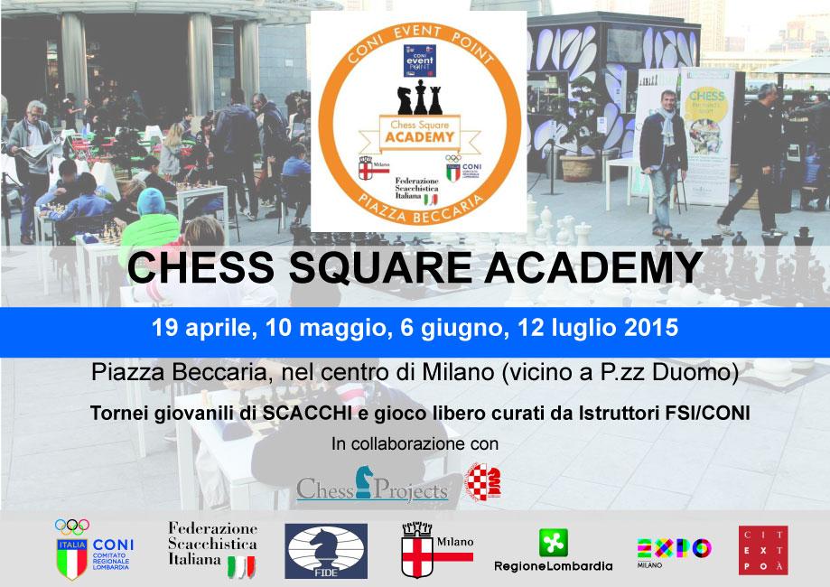 Tornei_Giovanili_Chess_Square_Academy_06062015-1