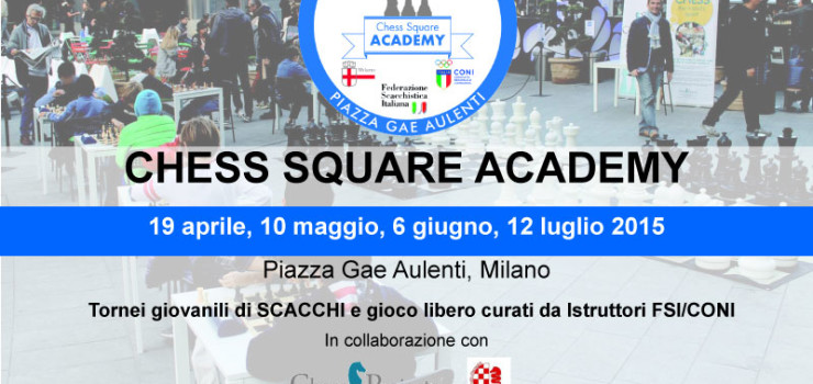 chess-square-academy-2015