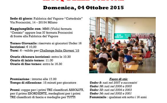 Torneo-Giovanile-Scacchi_-SUQDELLECULTURE_04102015_