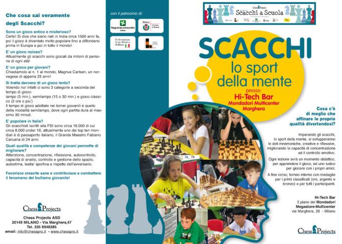 scacchi_e_scuola_HiTecBar-1