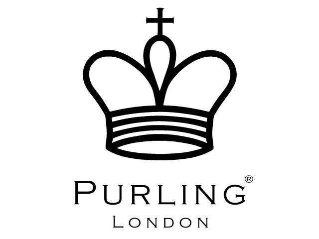 sponsor-purling