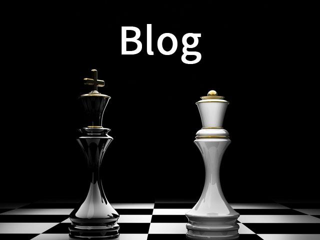 blog-640x480