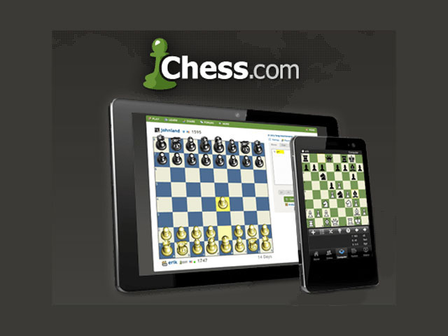 chessdotcom1-640x480