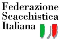 Federazione Scacchistica Italiana