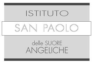 Istituto San Paolo delle Suore Angeliche