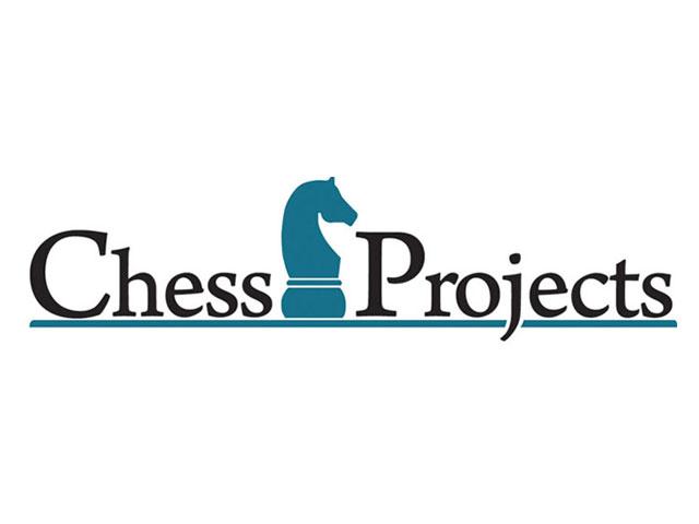 logo_chesspro_640x480