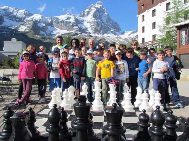 sport-scacchi-natura-640x480-2