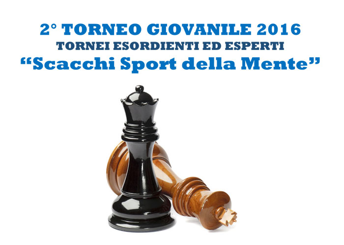 2-Scacchi-Sport-della-Mente-evento