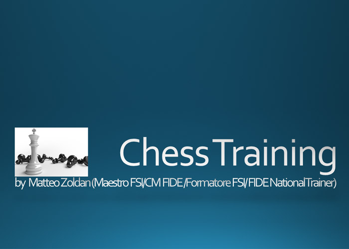 chess-training-featured