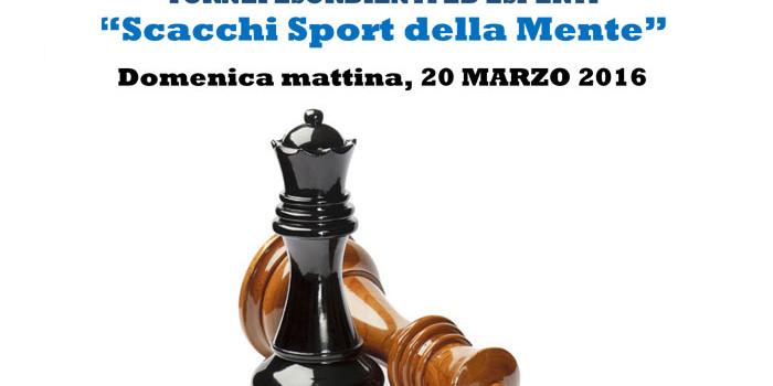 3-Scacchi-Sport-della-Mente-evento