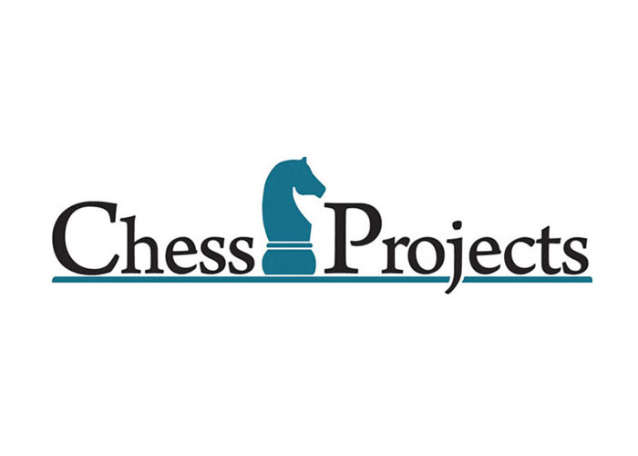 chess-projects-featured