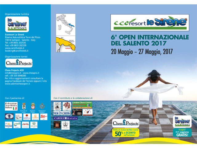 6-salento-chess-open-IT-1