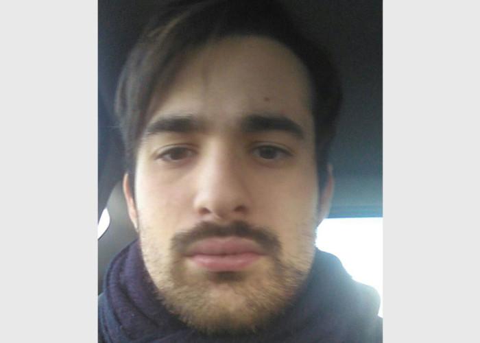 Federico Galati